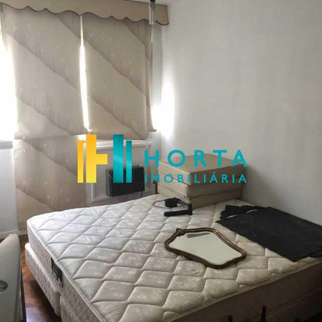 6 - Apartamento À Venda - Copacabana - Rio de Janeiro - RJ - CPAP20160 - 6