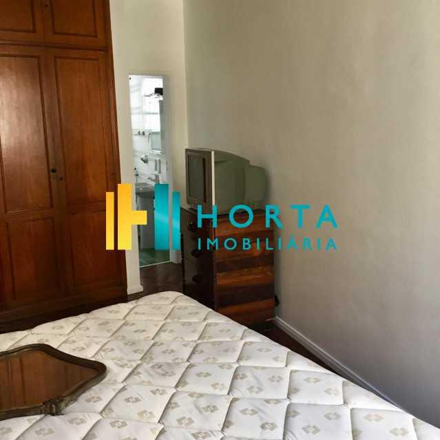 8 - Apartamento À Venda - Copacabana - Rio de Janeiro - RJ - CPAP20160 - 9