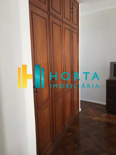 10 - Apartamento À Venda - Copacabana - Rio de Janeiro - RJ - CPAP20160 - 11