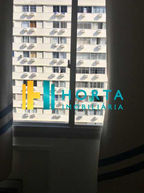 11 - Apartamento À Venda - Copacabana - Rio de Janeiro - RJ - CPAP20160 - 12