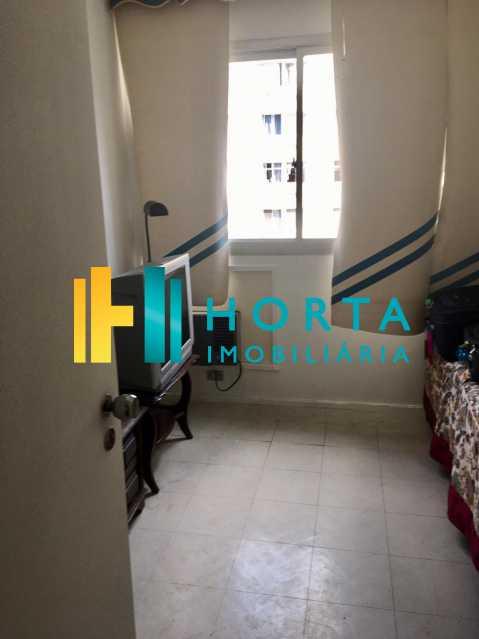 13 - Apartamento À Venda - Copacabana - Rio de Janeiro - RJ - CPAP20160 - 10