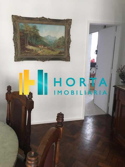 15 - Apartamento À Venda - Copacabana - Rio de Janeiro - RJ - CPAP20160 - 4