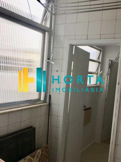 17 - Apartamento À Venda - Copacabana - Rio de Janeiro - RJ - CPAP20160 - 17
