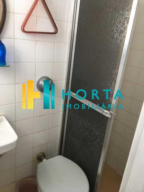 20 - Apartamento À Venda - Copacabana - Rio de Janeiro - RJ - CPAP20160 - 20
