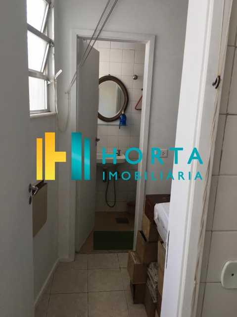 23 - Apartamento À Venda - Copacabana - Rio de Janeiro - RJ - CPAP20160 - 23