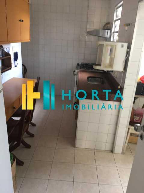 26 - Apartamento À Venda - Copacabana - Rio de Janeiro - RJ - CPAP20160 - 16
