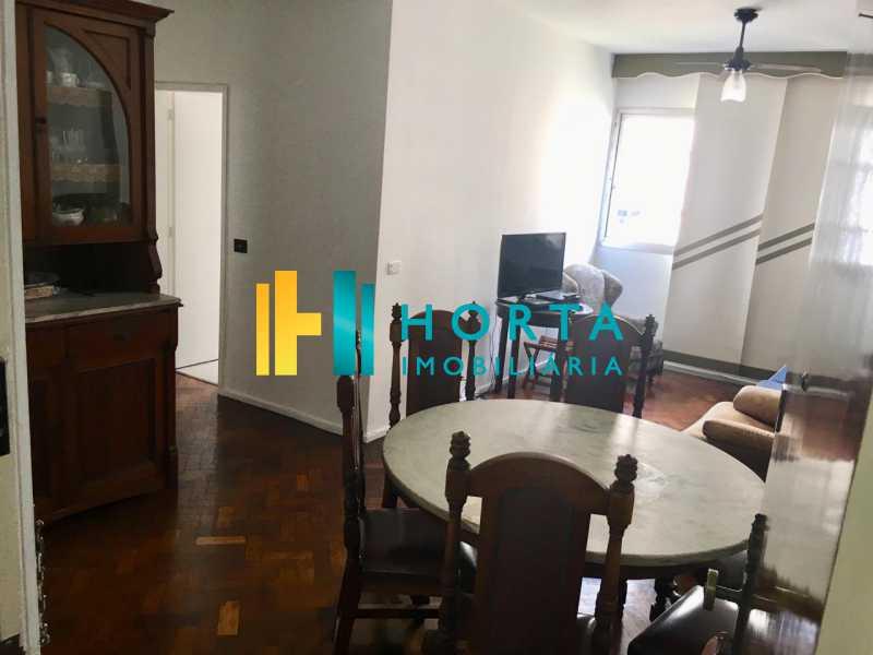 27 - Apartamento À Venda - Copacabana - Rio de Janeiro - RJ - CPAP20160 - 3