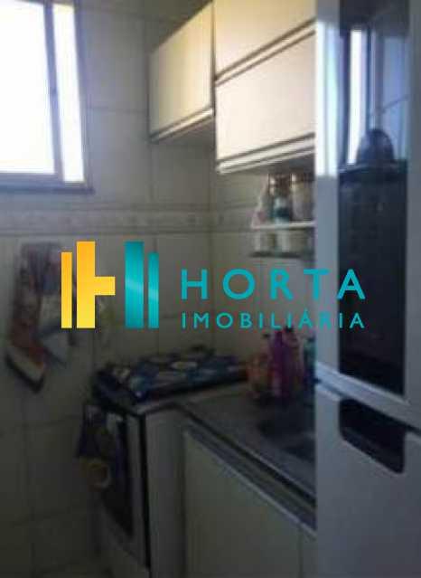 WhatsApp Image 2019-03-09 at 1 - Apartamento À Venda - Glória - Rio de Janeiro - RJ - FLAP20106 - 13