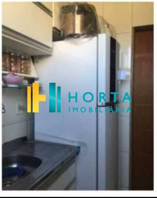 WhatsApp Image 2019-03-09 at 1 - Apartamento À Venda - Glória - Rio de Janeiro - RJ - FLAP20106 - 12