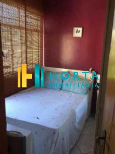 WhatsApp Image 2019-03-09 at 1 - Apartamento À Venda - Glória - Rio de Janeiro - RJ - FLAP20106 - 18