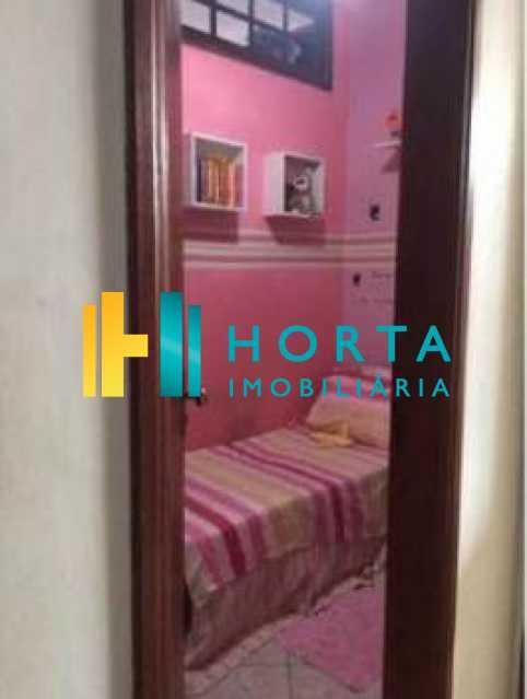 WhatsApp Image 2019-03-09 at 1 - Apartamento À Venda - Glória - Rio de Janeiro - RJ - FLAP20106 - 14