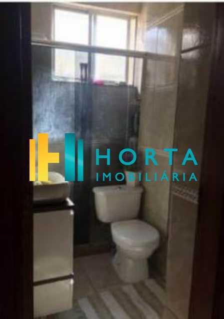 WhatsApp Image 2019-03-09 at 1 - Apartamento À Venda - Glória - Rio de Janeiro - RJ - FLAP20106 - 20