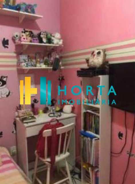WhatsApp Image 2019-03-09 at 1 - Apartamento À Venda - Glória - Rio de Janeiro - RJ - FLAP20106 - 15