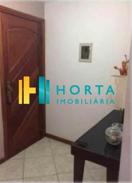 WhatsApp Image 2019-03-09 at 1 - Apartamento À Venda - Glória - Rio de Janeiro - RJ - FLAP20106 - 3