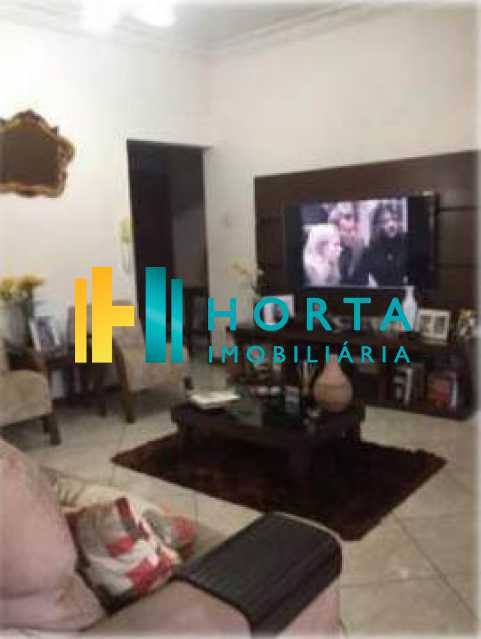 WhatsApp Image 2019-03-09 at 1 - Apartamento À Venda - Glória - Rio de Janeiro - RJ - FLAP20106 - 8