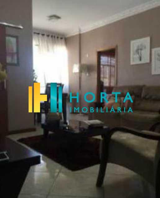 WhatsApp Image 2019-03-09 at 1 - Apartamento À Venda - Glória - Rio de Janeiro - RJ - FLAP20106 - 6