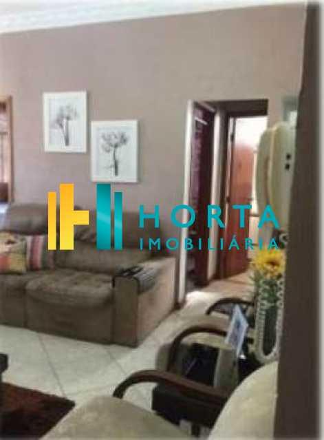 WhatsApp Image 2019-03-09 at 1 - Apartamento À Venda - Glória - Rio de Janeiro - RJ - FLAP20106 - 9