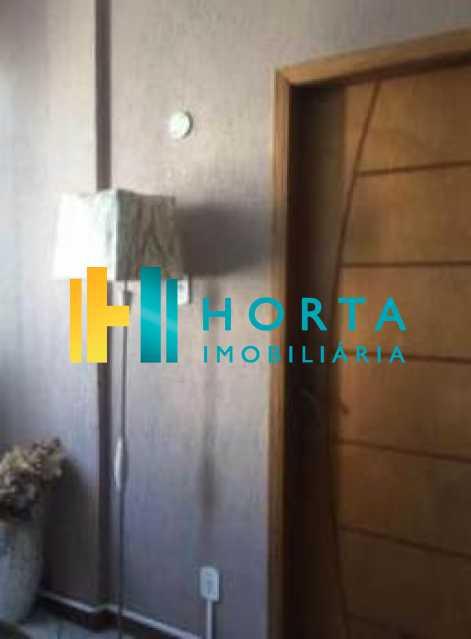 WhatsApp Image 2019-03-09 at 1 - Apartamento À Venda - Glória - Rio de Janeiro - RJ - FLAP20106 - 5