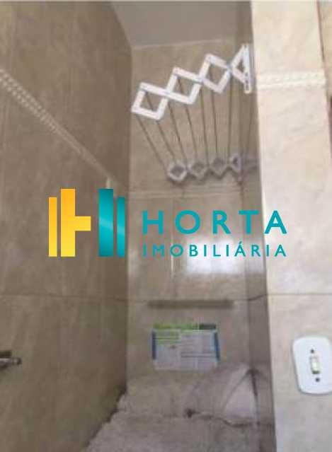 WhatsApp Image 2019-03-09 at 1 - Apartamento À Venda - Glória - Rio de Janeiro - RJ - FLAP20106 - 23