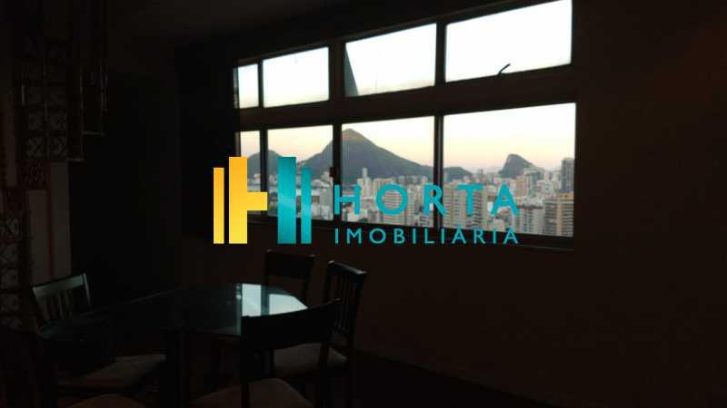 WhatsApp Image 2019-03-08 at 1 - Cobertura 3 quartos à venda Leblon, Rio de Janeiro - R$ 4.000.000 - CPCO30044 - 10