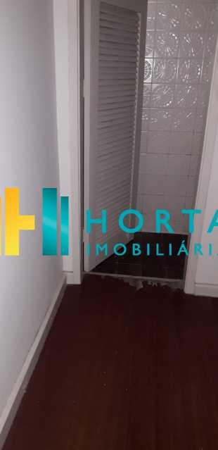 1 - Apartamento À Venda - Copacabana - Rio de Janeiro - RJ - CPAP30874 - 11