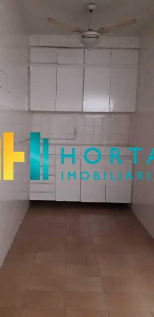 4 - Apartamento À Venda - Copacabana - Rio de Janeiro - RJ - CPAP30874 - 22