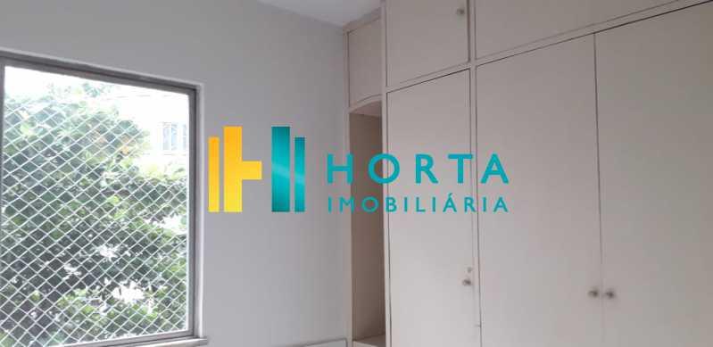 17 - Apartamento À Venda - Copacabana - Rio de Janeiro - RJ - CPAP30874 - 14