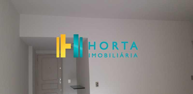 22 - Apartamento À Venda - Copacabana - Rio de Janeiro - RJ - CPAP30874 - 3