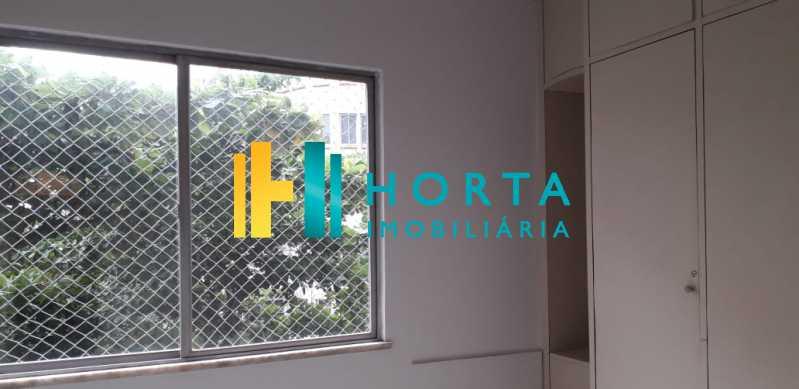 NE - Apartamento À Venda - Copacabana - Rio de Janeiro - RJ - CPAP30874 - 15
