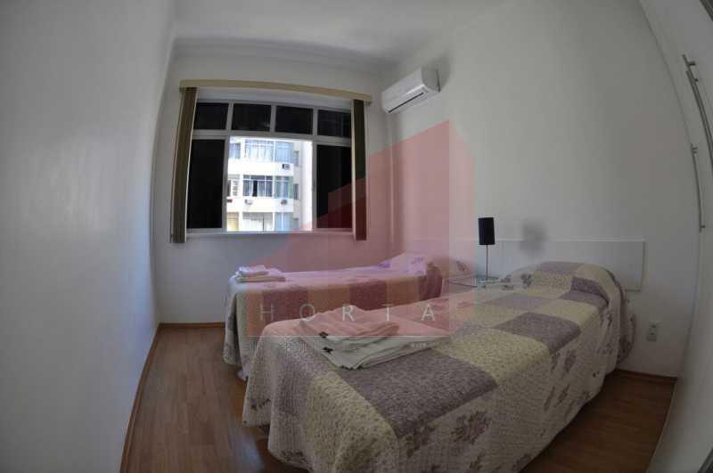 TIAGO 03 - Apartamento À Venda - Copacabana - Rio de Janeiro - RJ - CPAP10210 - 6