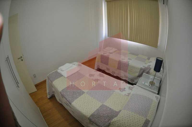 TIAGO 04 - Apartamento À Venda - Copacabana - Rio de Janeiro - RJ - CPAP10210 - 7