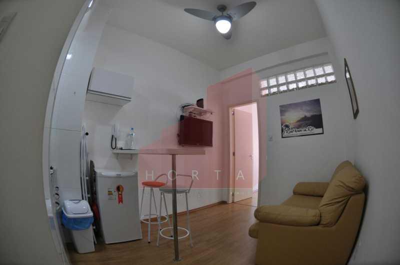 TIAGO 08 - Apartamento À Venda - Copacabana - Rio de Janeiro - RJ - CPAP10210 - 11