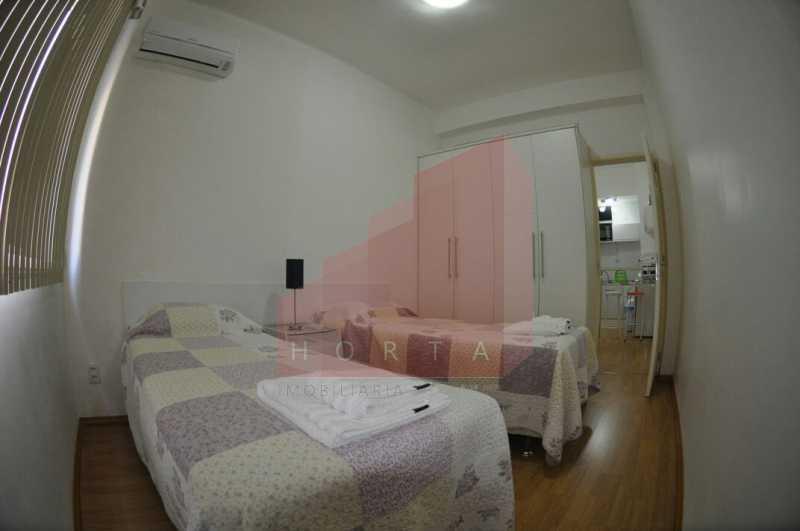 TIAGO 10 - Apartamento À Venda - Copacabana - Rio de Janeiro - RJ - CPAP10210 - 12