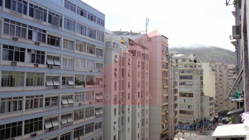 TIAGO 012 - Apartamento À Venda - Copacabana - Rio de Janeiro - RJ - CPAP10210 - 3
