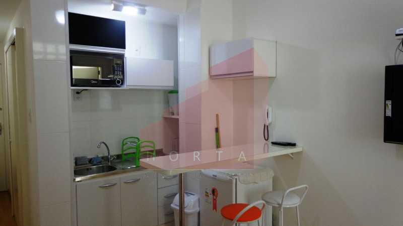 TIAGO 09 - Apartamento À Venda - Copacabana - Rio de Janeiro - RJ - CPAP10210 - 13