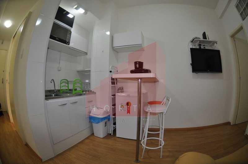 TIAGO 013 - Apartamento À Venda - Copacabana - Rio de Janeiro - RJ - CPAP10210 - 14