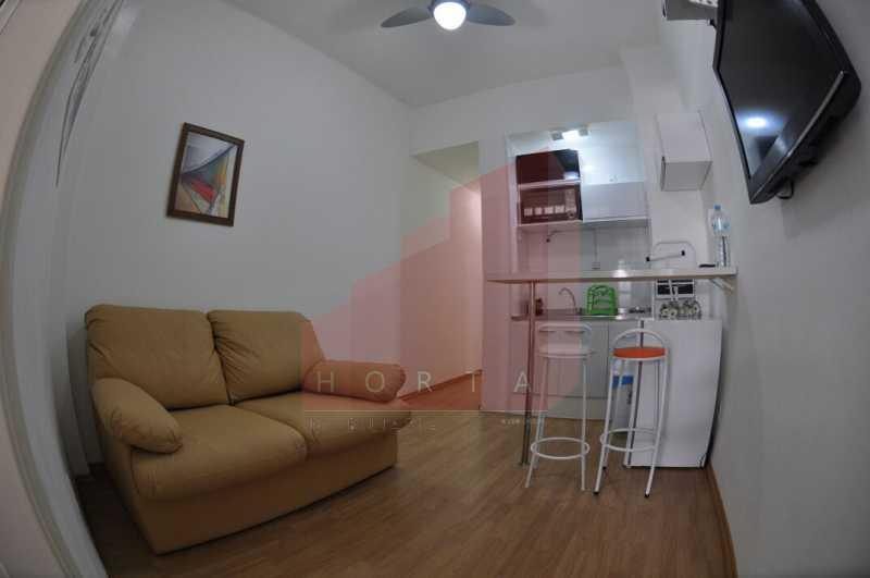 TIAGO 016 - Apartamento À Venda - Copacabana - Rio de Janeiro - RJ - CPAP10210 - 17