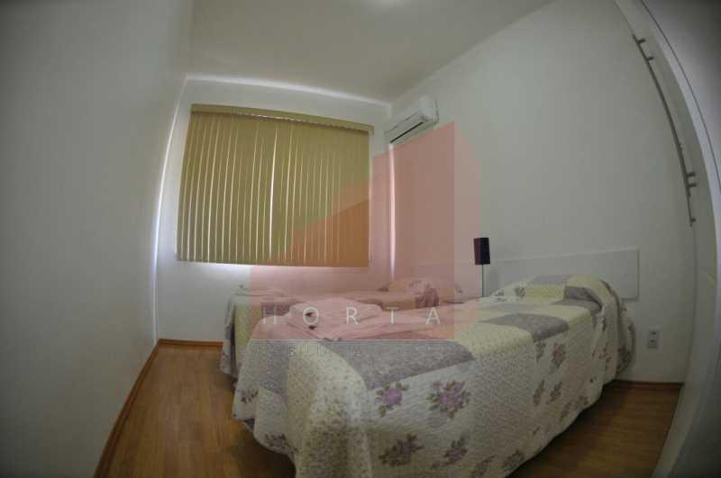 TIAGO 018 - Apartamento À Venda - Copacabana - Rio de Janeiro - RJ - CPAP10210 - 19