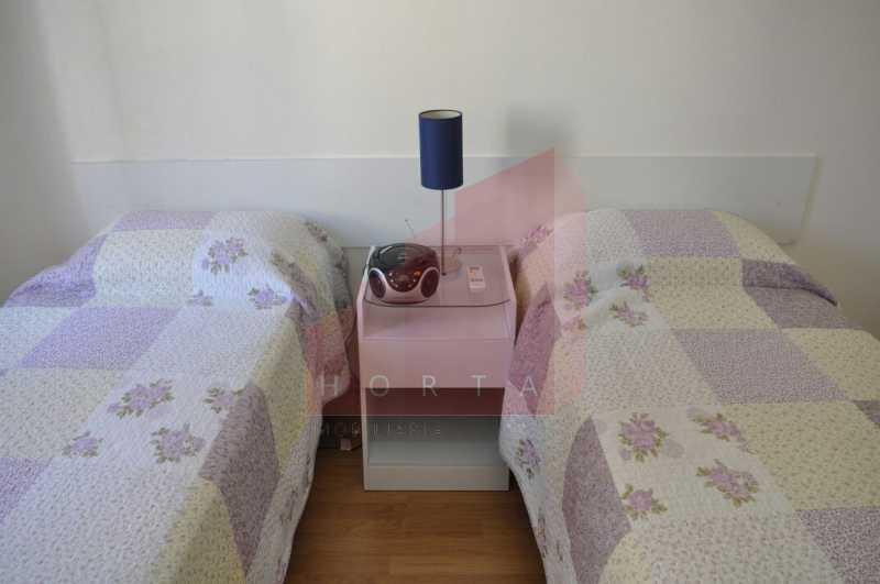 TIAGO 021 - Apartamento À Venda - Copacabana - Rio de Janeiro - RJ - CPAP10210 - 21