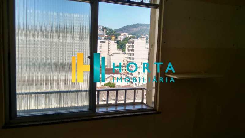 5d9d81b8-e3ad-4058-bcaa-58af4c - Kitnet/Conjugado Centro,Rio de Janeiro,RJ À Venda,20m² - FLKI00019 - 4
