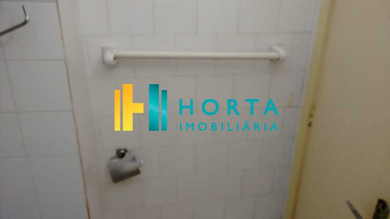 6fe9ab87-8f50-480b-9f78-456a4a - Kitnet/Conjugado Centro,Rio de Janeiro,RJ À Venda,20m² - FLKI00019 - 17