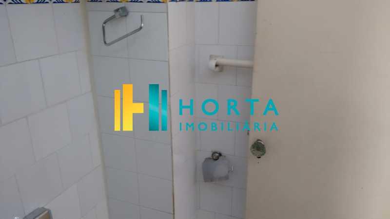7a9a5bf5-fc82-4cd7-b3e5-00f316 - Kitnet/Conjugado Centro,Rio de Janeiro,RJ À Venda,20m² - FLKI00019 - 19