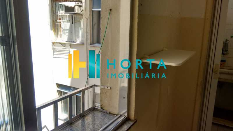 7be28d09-5fdc-435a-a8e8-3c270f - Kitnet/Conjugado Centro,Rio de Janeiro,RJ À Venda,20m² - FLKI00019 - 5