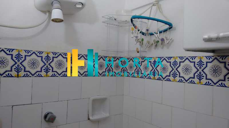 19bfc528-c56f-4ef4-ba64-7d44df - Kitnet/Conjugado Centro,Rio de Janeiro,RJ À Venda,20m² - FLKI00019 - 20
