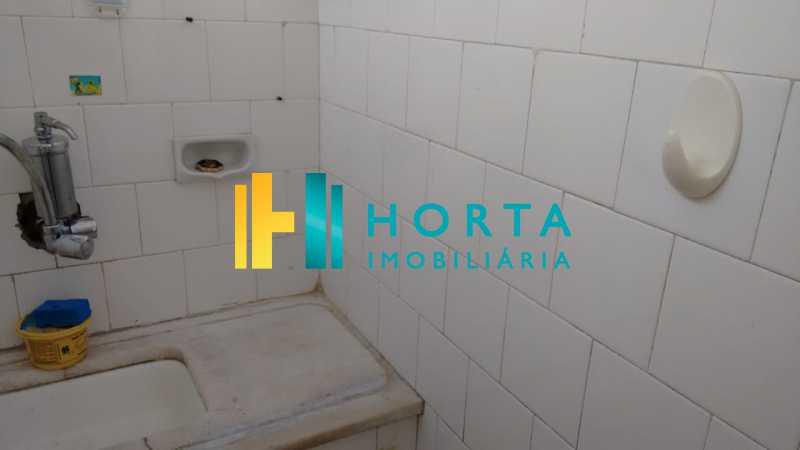 783cbead-6a99-45a3-a590-c5b928 - Kitnet/Conjugado Centro,Rio de Janeiro,RJ À Venda,20m² - FLKI00019 - 21
