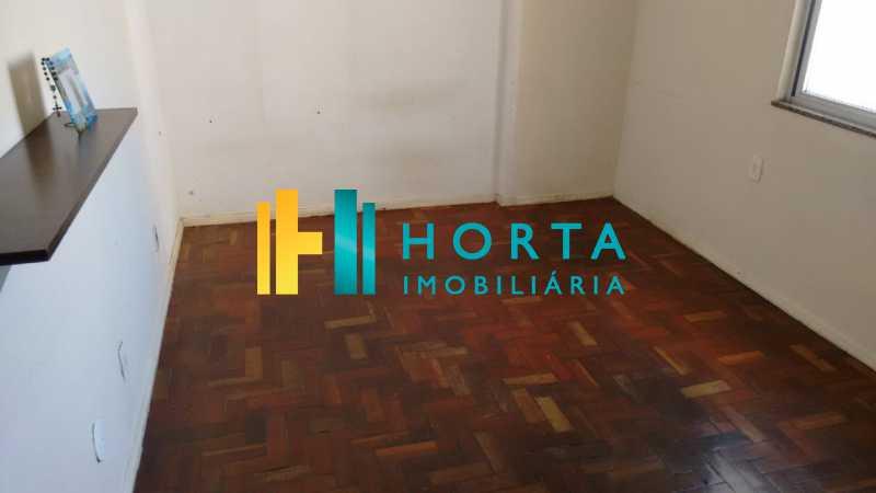c39ce548-ddb5-40a7-a346-41025a - Kitnet/Conjugado Centro,Rio de Janeiro,RJ À Venda,20m² - FLKI00019 - 8