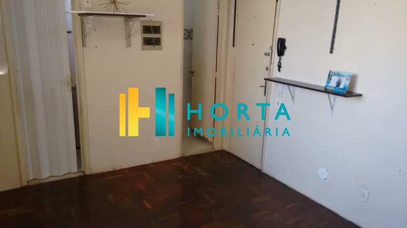 d05c4e8b-c027-4592-b713-d9076b - Kitnet/Conjugado Centro,Rio de Janeiro,RJ À Venda,20m² - FLKI00019 - 10