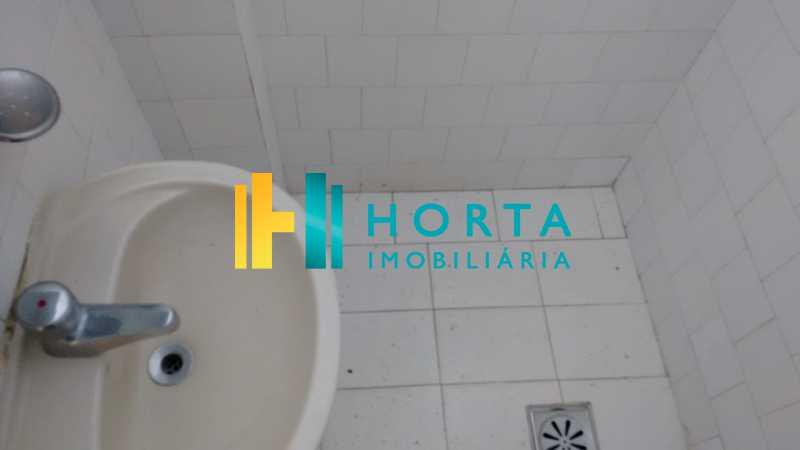 dbf1e9ec-8a16-45b9-992d-7f9e76 - Kitnet/Conjugado Centro,Rio de Janeiro,RJ À Venda,20m² - FLKI00019 - 23