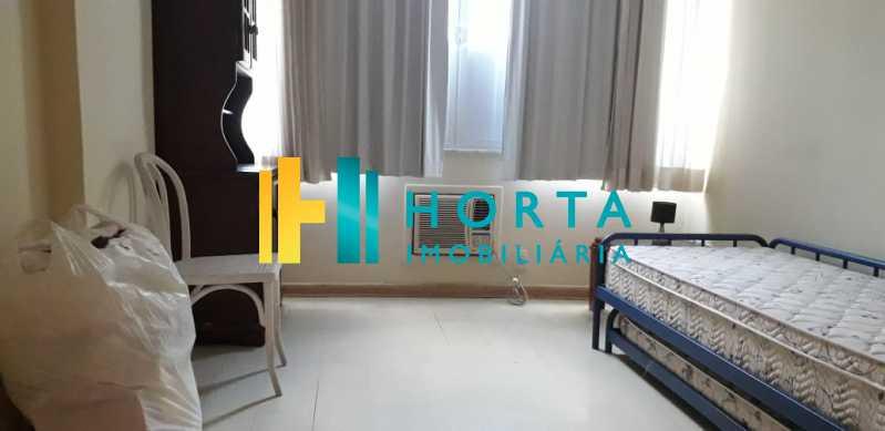 4 - Apartamento À Venda - Copacabana - Rio de Janeiro - RJ - CPAP30880 - 6