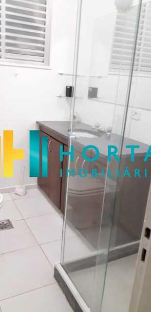 16 - Apartamento À Venda - Copacabana - Rio de Janeiro - RJ - CPAP30880 - 19